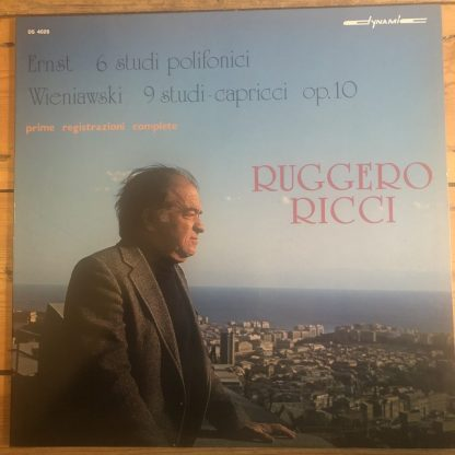 6768 268 Boccherini The Guitar Quintets Pepe Romero ASMF Chamber Ensemble