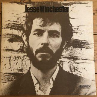 A-10104 Jesse Winchester