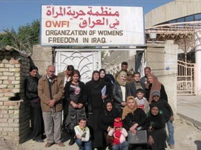 owfi2.jpg