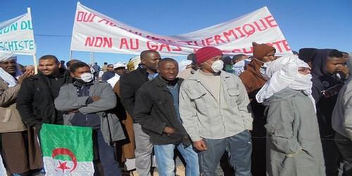 Algerie-gaz-de-schiste-l-economiste-maghrebin.jpeg