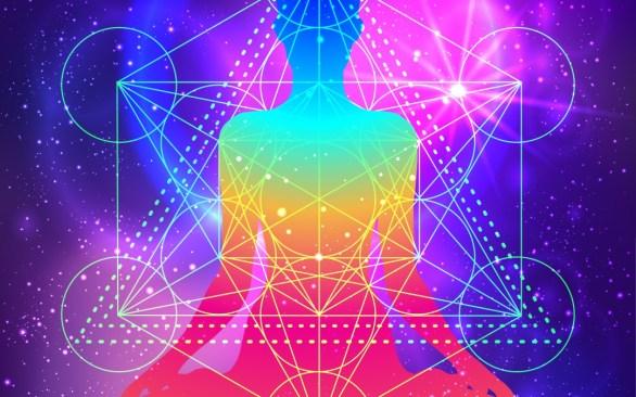 Magnifique article de Laura Marie sur la question de la maturité spirituelle