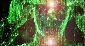 Hacker la matrice par la lumière !