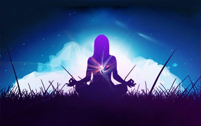Méditation mondiale de libération planétaire pour l'équinoxe de printemps le lundi 20 mars 2017 à 11h28 (heure de Paris)