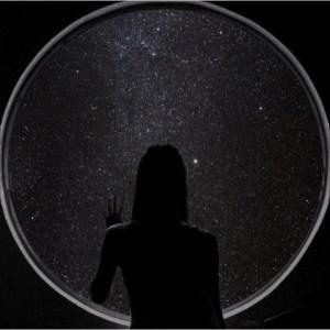 Arrivée de la Grande Vague Galactique, connectez-vous au cœur de la Voie Lactée pour sentir l'approche de ce grand Évènement !