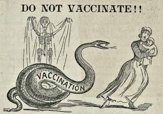 Intensification de la guerre vibratoire sur vos enfants par l'obligation vaccinale portée à 11 valences au lieu de 3 dès 2018 !