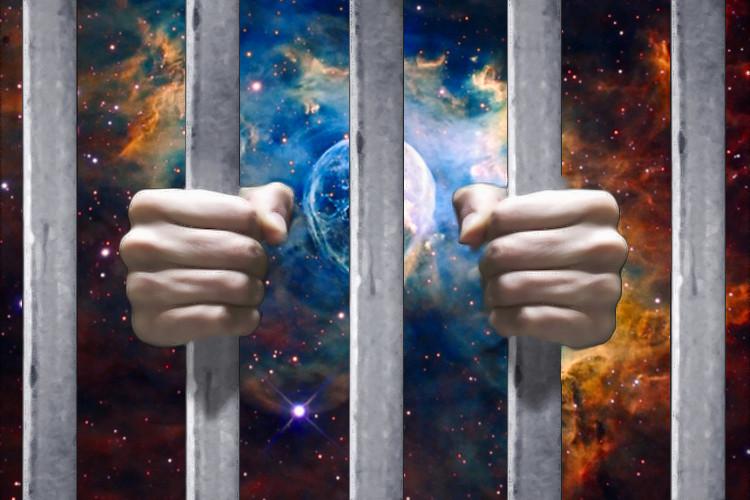 Les cinq pièges fondamentaux utilisés pour limiter la conscience humaine