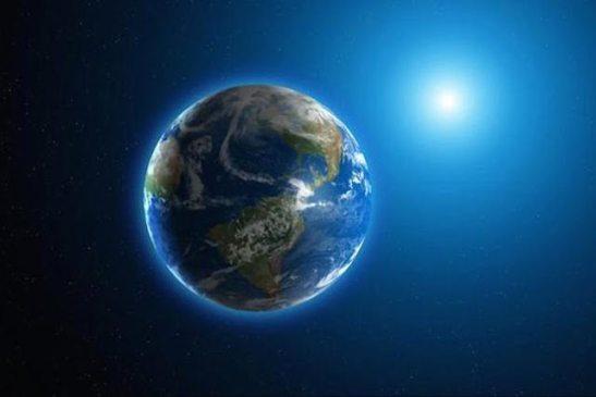 Six clés pour faire le changement global dans la conscience humaine !