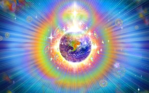 L'escalier de cristal (Cours 1) : introduction à L'ascension