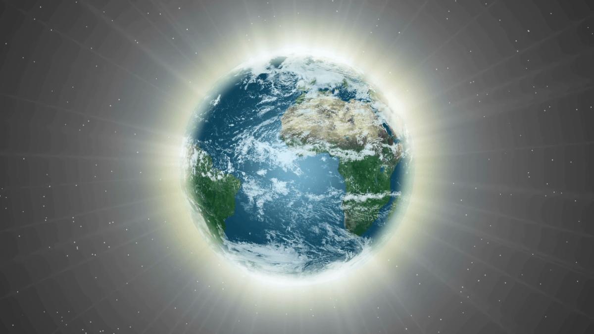 Plus rien ne sera comme avant, suite au succès de la méditation mondiale du 21 janvier 2019 !