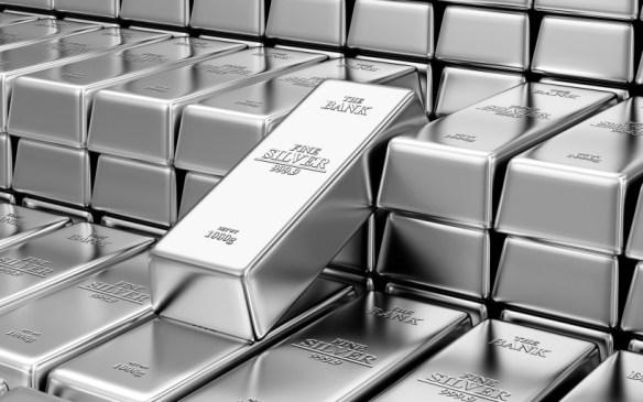Précisions sur le rendez-vous méditation mondiale du 11 novembre 2019 et sur l'activation du métal argent