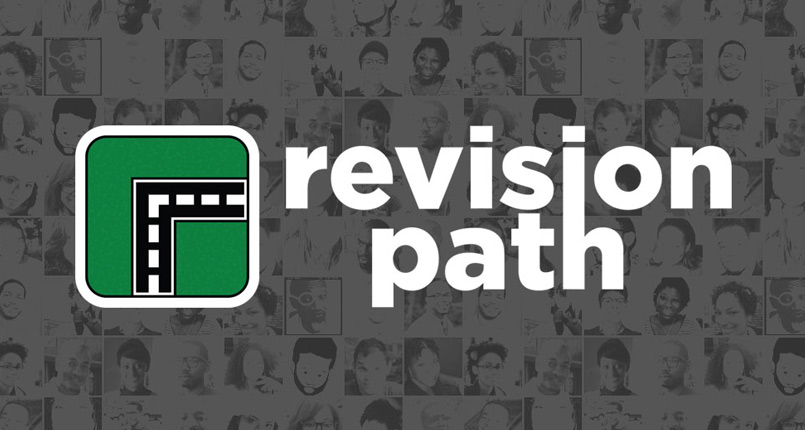 Revolve Conference Welcomes Revision Path as a 2016 Community Partner