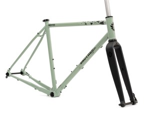 Brother Mehteh frameset