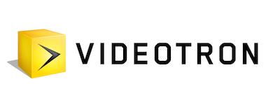 Videotron Partner Telecom Services Revolve Technologies Inc