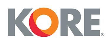 KORE Partner Telecom Services Revolve Technologies Inc