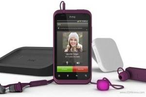 Rhyme The First Smartphone for Women