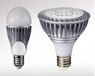 Samsung Launched the Bulb, Having Warranty of 36 Years