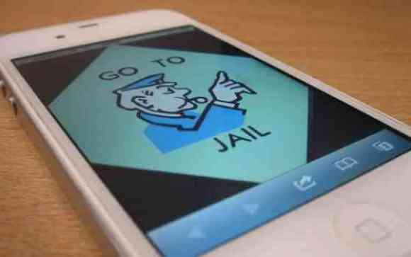 Untethered Jailbreak Demonstrated for iOS 5, iOS 5.1