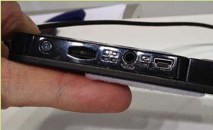 Zeiss Cinemizer OLED Touchdown -4