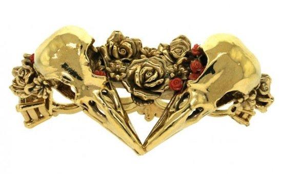 Rings for Divorced Women