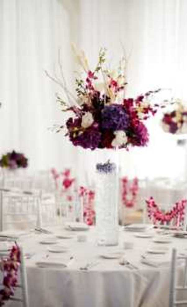 flower arrangements 11