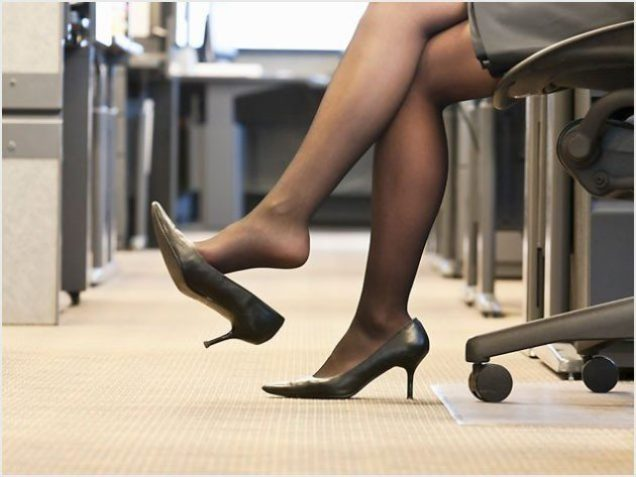 High-heels-effect-brain
