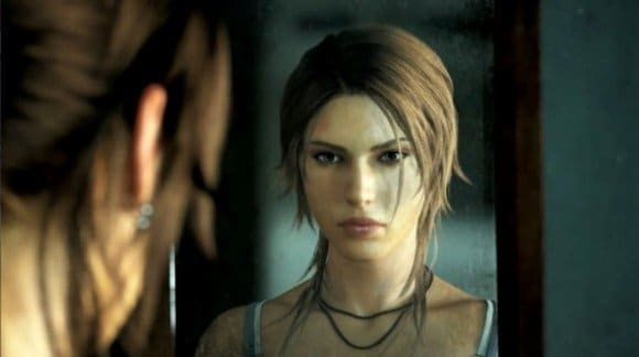 Lara-Croft-Tomb-Raider-Trailer