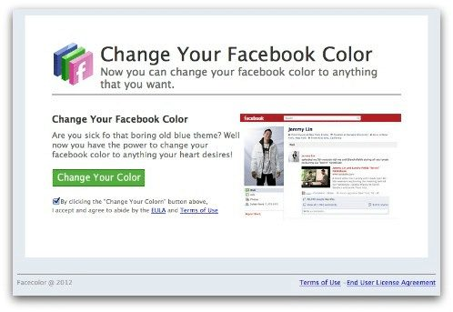 Most-Common-Applications-Scams-Facebook