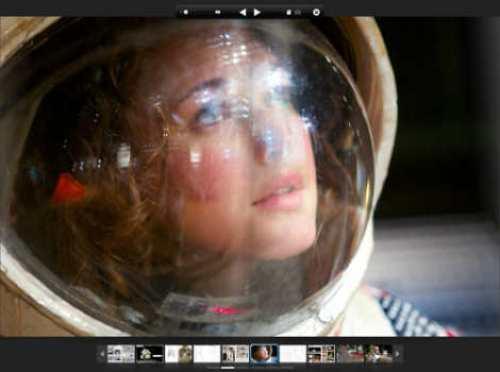 New,Mars,Program,2020