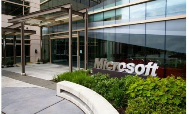 9-Year-Old-Boy-is-the-New-Microsoft-Technical-Specialist