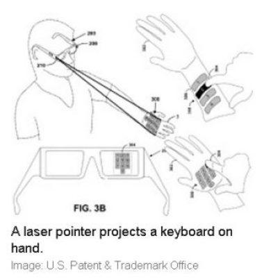Google-Glass-2