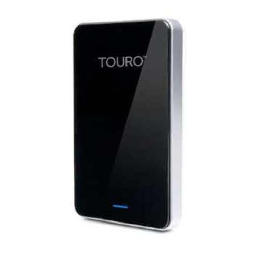 Touro_Mobile_Pro