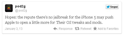 iphone-5-untethered-jailbreak-progress