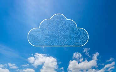 Cloud tech in the Automotive Aftermarket
