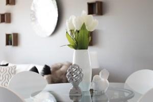 staging, real estate, tulips-2816464.jpg