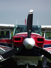 MAF at Sywell 130713 (3)