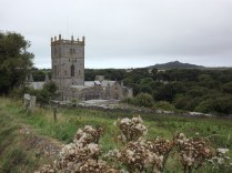 St David's Cathedral (1)