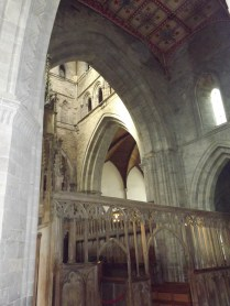St David's Cathedral (3)