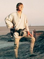 Luke_skywalker_2