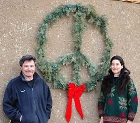 Ba_anti_peace_sign_c