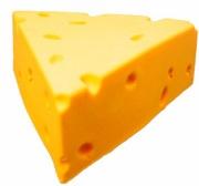 Cheesewedge_350