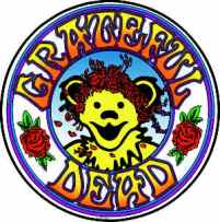 Dead_bear