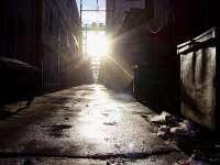 Light_in_darkness_smaller