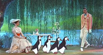 Marypoppins_penguins