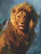 Narnia_aslan_1096995925