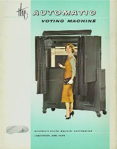 Voting_machine_1