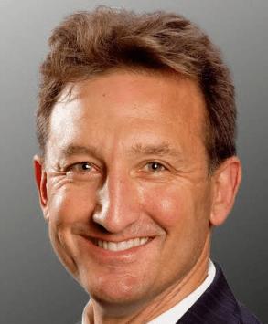 Former U.S. EPA Official Matt Bogoshian Joins REV Company