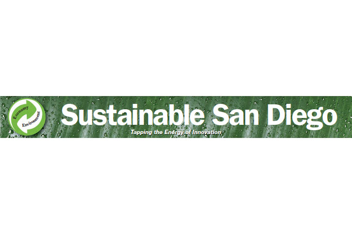 Organizations Join Together in Innovative Sustainability Circles