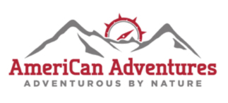 AmeriCan Adventures announces their participation in Sonoma County's Sustainability Circle®