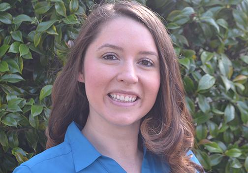 Michelle Spita