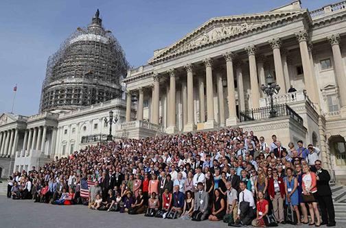 CCL2015-Capitol-LR